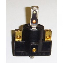 Push-Pull Switch 31154