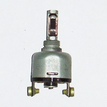 Rotary Switch 31331