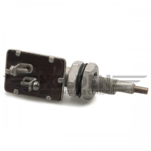 Armstrong Siddeley Kickdown Switch Lucas 31397 image #1