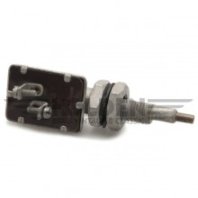 Armstrong Siddeley Kickdown Switch Lucas 31397