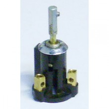 Lighting Switch Push/Turn Side/Headlamps Lucas 31444