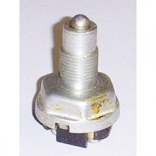 Limit Switch Lucas 31478
