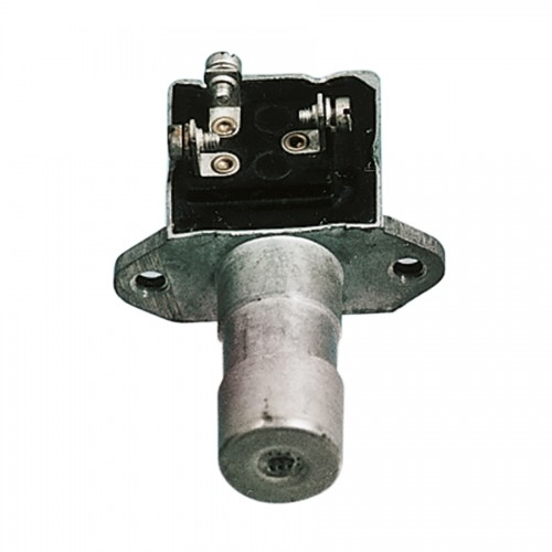 Kick Down Switch Rover 60/75