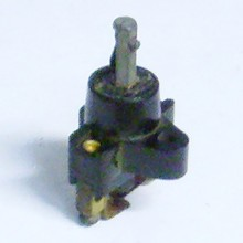 Push Switch 31810