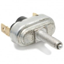 Handbrake Switch for Jaguar Daimler and Lotus 31893