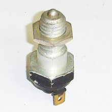 Limit Switch Lucas 33706