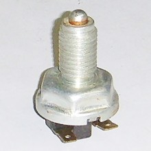 Limit Switch Lucas 34478
