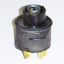Ignition Switch Lucas 34480
