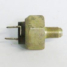 Pressure Switch 34547
