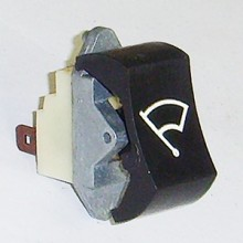 Rocker Switch - Wipers 34674