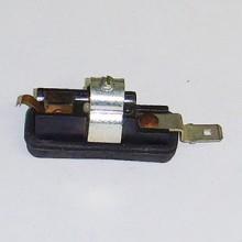Switch 34753