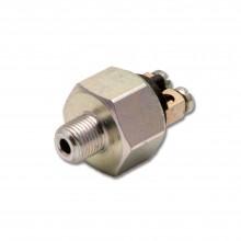 Hydraulic Brake Light Switch 1/8 NPT 34765