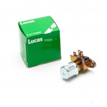 Lucas 34790 Dip Switch SPB296