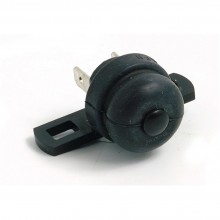Stop Lamp Switch - Repro Lucas 34815
