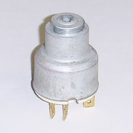 Ignition Switch Lucas 34905