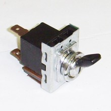 Toggle Switch 34943