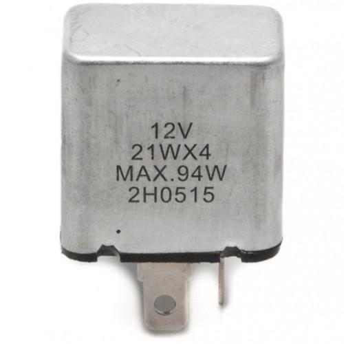 Lucas SFB130 35053 hazard flasher unit image #1