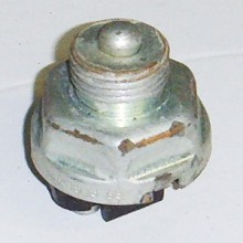 Limit Switch Lucas 35549