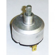 Rotary Switch 35592
