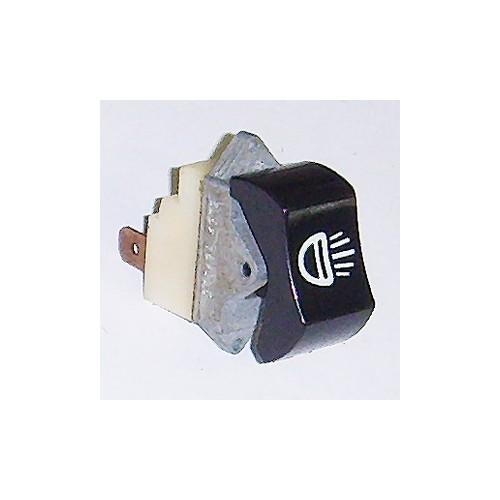 Rocker Switch - Headlamps 35642 image #1
