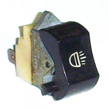 Rocker Switch - Sidelights 35643