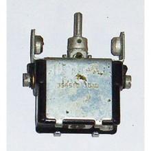 Switch 35658
