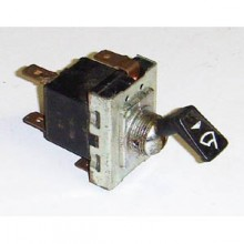 Toggle Switch - Wipers 35668