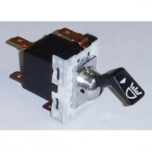 Lighting Switch Lucas 35672