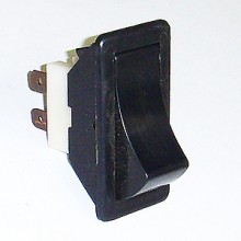 Rocker Switch - On-Off 35678