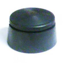 Horn Push Lucas 35688