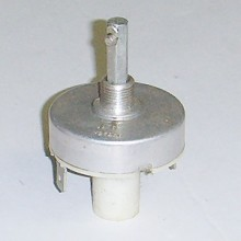 Rotary Switch 35696
