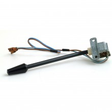 Headlamp Flasher Switch Lucas 35701