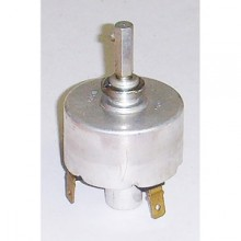 Rotary Switch 35753