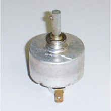 Rotary Switch 35768
