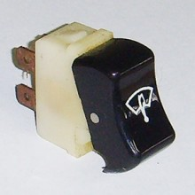 Rocker Switch - Washers 35814