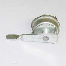 Lucas Stop Lamp Switch 35818