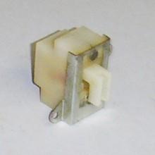 Switch 35831