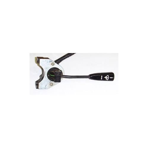 Austin Healey/MG Midget/MGB Wiper/Washer Switch 35874 image #1