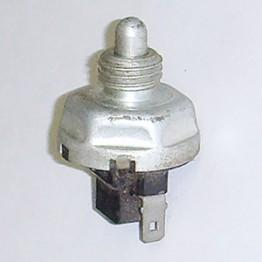 Limit Switch Lucas 35890