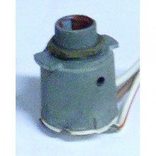 Ignition Switch Lucas 35893