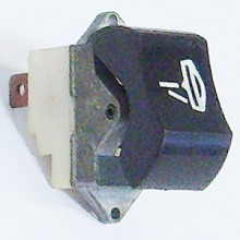 Rocker Switch - Lighting 35898