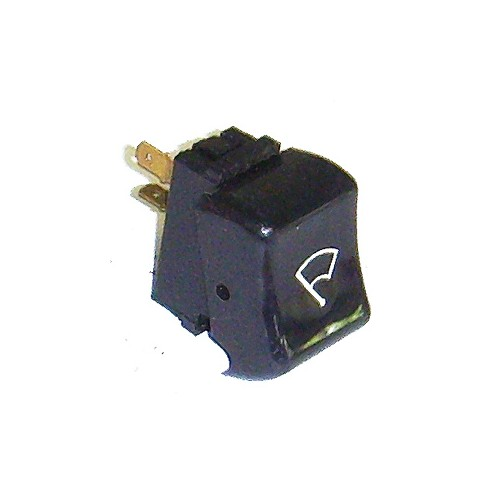 Rocker Switch - Austin Maxi/1800 Mk II Wipers 35990 image #1