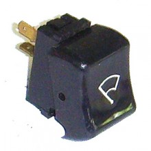 Rocker Switch - Austin Maxi/1800 Mk II Wipers 35990