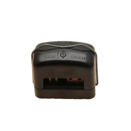 Lucas 37260 SF5 Fuse Box