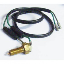Reversing Lamp Switch 39138