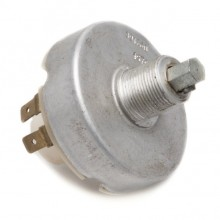 Rotary Switch 39176