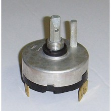 Rotary Switch 39285