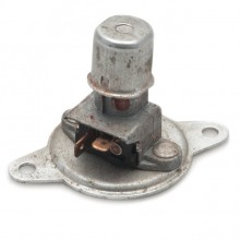 Dip Switch Foot Operated Lucas 39407