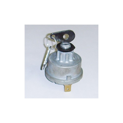 Ignition Switch Lucas 39587 image #1
