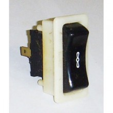 Rocker Switch Fan 39633